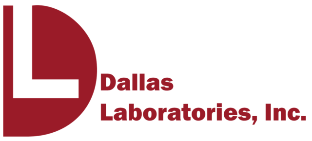 Dallas Laboratories, Inc.